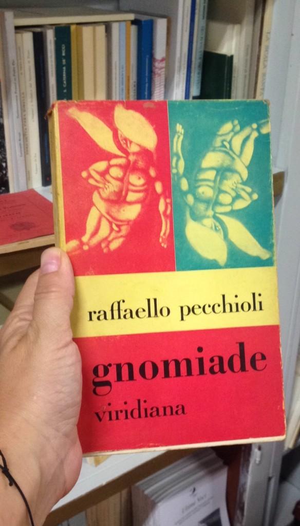 Gnomiade